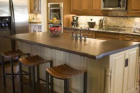 Wood Countertops Kitchen by Wood Countertops For Your Kitchen Garden State Soapstone