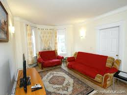 2 bedroom apartments for rent in brooklyn 2 bedroom apartments in brooklyn because 2 bedroom apts brooklyn