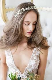 hair accessories wedding bridal hair accessories headbands nordstrom