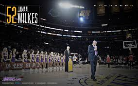 historic wallpaper lakers wallpapers and infographics los angeles lakers