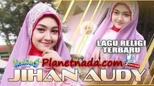 download mp3 dangdut religi terbaru download lagu sholawat ya hanana mp3 terbaru 2018 planet nada