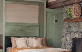 zehdenick sofa engrossing ideas natuzzi julius sofa image of big sofa tokio about
