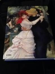 renoir painter of happiness taschen hardcover book renoir painter of happiness taschen hardcover book