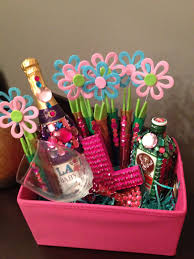 delivery birthday gifts birthday gift baskets birthday delivery ideas sharis berries