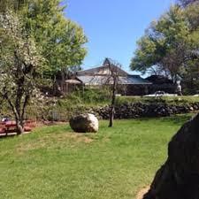 Backyard Volcano Volcano Park Parks 16142 Main St Volcano Ca Yelp