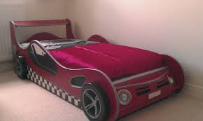 beds for baby girls car beds for kids wayfair twin bed loversiq