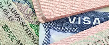 All about visas the passport index 2018