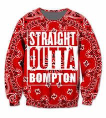 bandana print sweatshirt online bandana print sweatshirt for sale