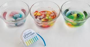 conduct 7 sweet candy experiments u2013 boys u0027 life magazine
