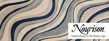 nourison area rugs nebraska furniture mart