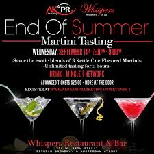 martini lounge exotic martini tasting whispers lounge in nyc the zone