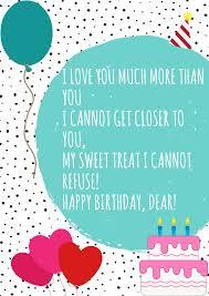 punjabi love letter for girlfriend in punjabi romantic happy birthday poems for boyfriend love poetry