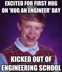Memes Engineering - celebrating engineer s day with the funniest engineering memes on