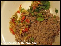 riz cuisiné riz cuisiné nuances culinaires