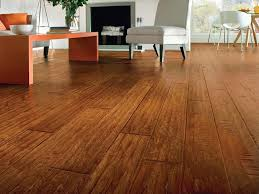 a guide to the different types of flooring in your home
