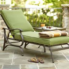 Outdoor Chaise Lounge Furniture Patio Furniture Round Outdoor Chaise Lounge Chairs Best Patio