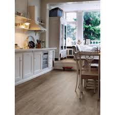 Loc Laminate Flooring Camaro Loc Tan Limed Oak 3438