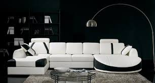 Banister Meaning In Hindi Praiseworthy Image Of Sofa Meaning In Hindi About Sofa Queen Anne
