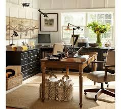 Ava Desk Pottery Barn 27 Lastest Office Desks Pottery Barn Yvotube Com