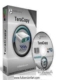 full version fart teracopy 2 27 free download full version fart