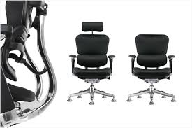 Office Chair Without Armrest Desk Chair With Wheels Unique Best Office Chair Without Wheels