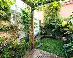 Tropical Backyard Ideas Tropical Backyard Gardens Inspiring Ideas Tropical Pool