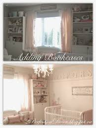 Really Cheap Home Decor 2perfection Decor Adding Ikea Billy Bookcases To Flank A Window