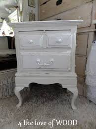 Refinishing Wood Furniture Shabby Chic by 305 Best Shabby Chic Images On Pinterest Painted Furniture