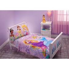Princess Canopy Bed Disney Princess Toddler Canopy Bed Disney Princess Twist Bed