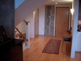 What Is Loft by Porter 156 Lofts A Smart Place To Invest An Even Better Place To