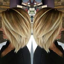 20 inverted bob haircuts short haircuts haircuts and bobs