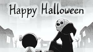 happy halloween by mikeinel on deviantart