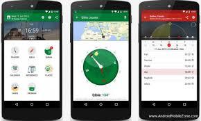 muslim apk muslim pro azan quran qibla premium apk 7 2 1 android app