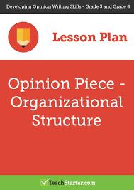 persuasive writing teaching resources u2013 teach starter