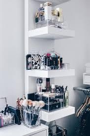 Schlafzimmer Selber Gestalten Die Besten 25 Schlafzimmer Einrichtungsideen Ideen Auf Pinterest