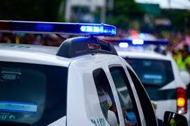 bureau poste nimes nîmes attaque à l explosif à la poste les malfaiteurs repartent