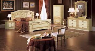 Traditional Bedroom Chairs - bedroom design wall caruba info
