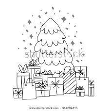 rakhi coloring pages holiday coloring page stock photos royalty free images u0026 vectors