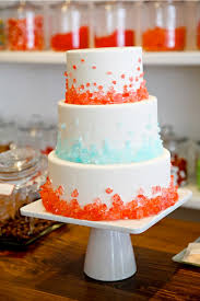 candy themed cakes a wedding cake blog