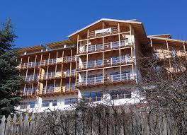 design hotel dolomiten top hotel dolomiten die besten hotels der dolomiten