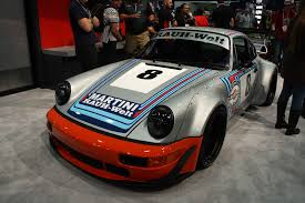 porsche racing colors this porsche proves it u0027s possible to fall in love with a car