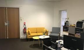 bureaux à partager bureauflexible coworking et bureaux à partager