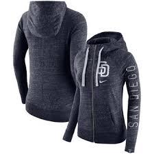 nike sweaters san diego padres sweatshirts padres hoodies crewneck hoody
