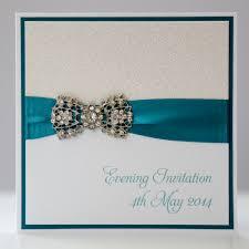 angelfins wedding stationery invitations vintage wedding