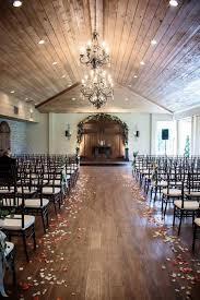 wedding arches okc coles garden wedding and event center weddings