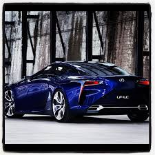 lexus and toyota same car lexus globalautosports global autosports instagram