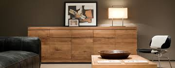 Large Sideboards Sideboards Black White And Lacquer Solid Wood Chinese Oak Teak Walnut