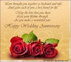 wedding wishes and prayers happy wedding anniversary android apps on play