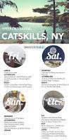 best 25 catskill mountains ideas on pinterest catskill new york
