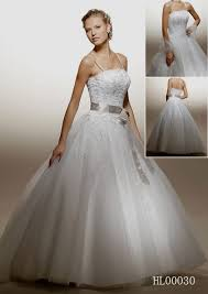 cinderella style wedding dress cinderella wedding gown